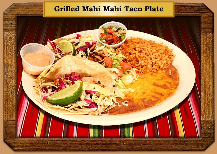 Menu for chino valley prescott az mexican restaurant el charro for pdf file forumfinder Choice Image